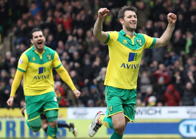 Prediksi Norwich City vs West Bromwich Albion