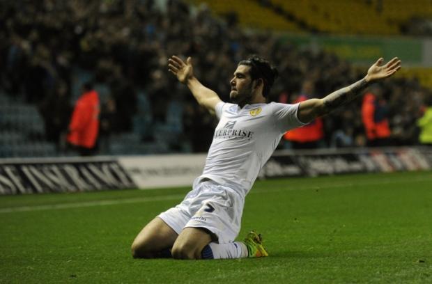 Alex Mowatt Leeds United Bolaparlay