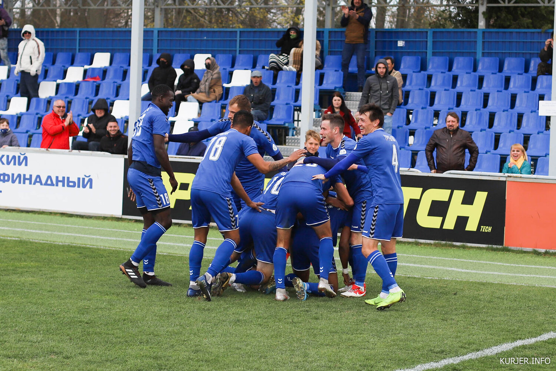FC Slutsk Bolaparlay